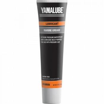 Смазка Yamalube для на основе литиевого мыла (284 г), GREASE A