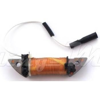 Катушка зажигания (2.5F-01.03.04.00) 2.5 л.с. (2Т)