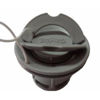 Клапан Bravo 2000 (Серый)