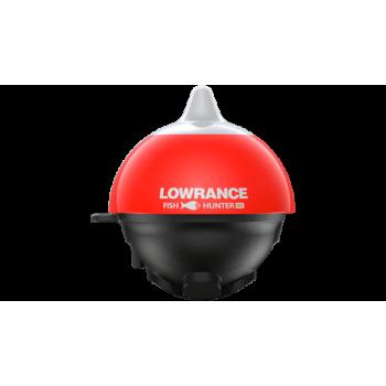 Эхолот Lowrance FishHunter Directional 3D