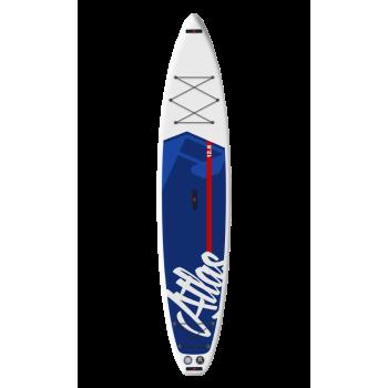 Доска для sup-серфинга Atlas Touring XL 12,6