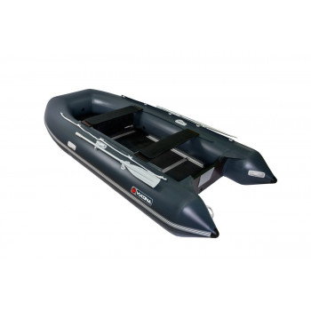 Лодка надувная YUKONA 410 TS