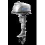 Лодочный мотор Seanovo SN5FHS С баком 12 л.