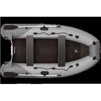 Лодка ПВХ Фрегат 290 С