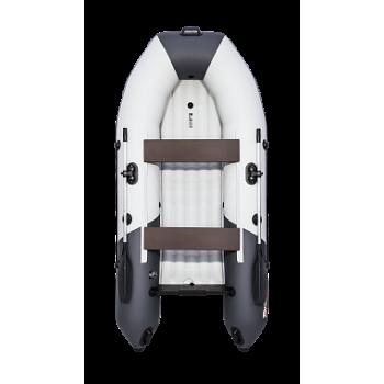 Надувная лодка Таймень NX 2900 НДНД
