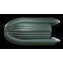 Надувная ПВХ лодка ProfMarine РМ 400 Air