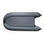Надувная ПВХ лодка ProfMarine РМ 320 Air Economic