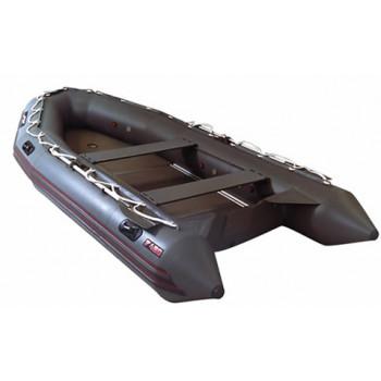 Лодка Фаворит F-420D