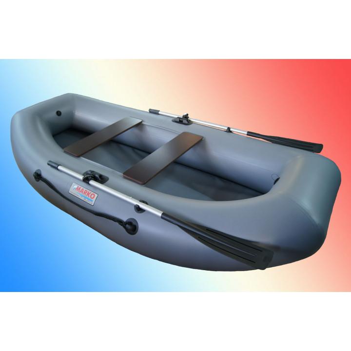 Лодка OZONE 280
