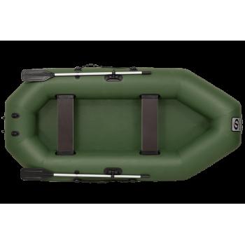 Лодка ПВХ Фрегат М-5 Лайт (300 см)
