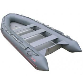 Лодка Фаворит F-450D