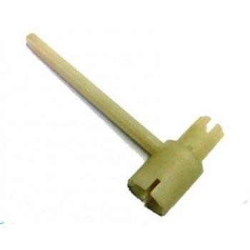 Ключ для клапана лодки (Bravo)