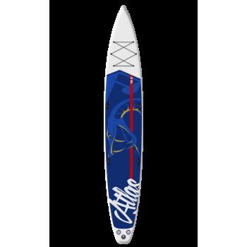 Доска для sup-серфинга Atlas Cobra Sport 16,0
