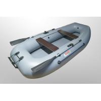 Лодка OZONE-280TR