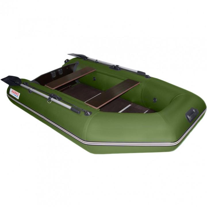 Лодка ГОЛЕЦ MG-270N