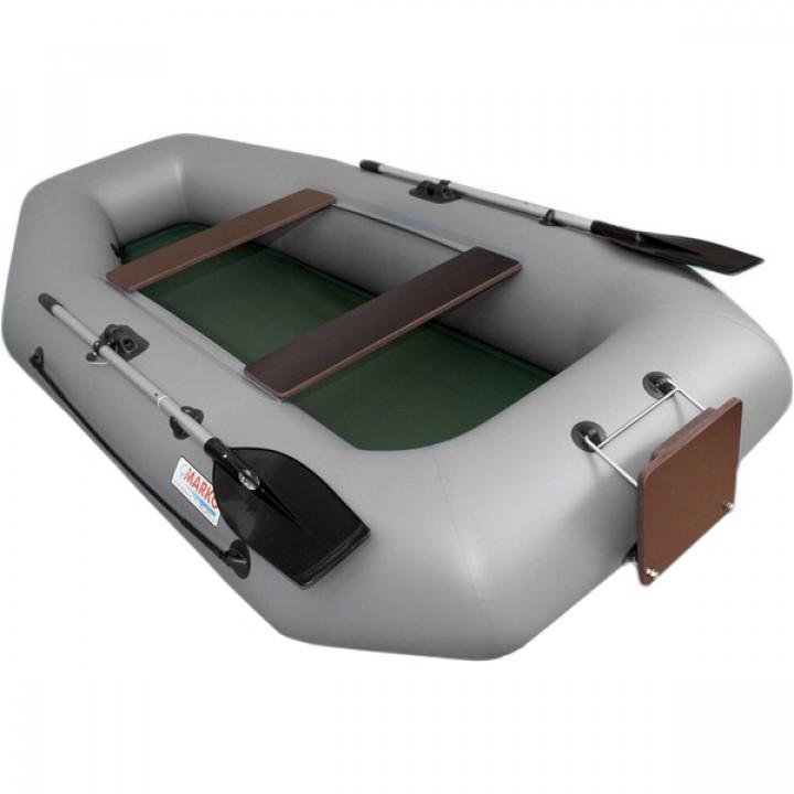 Лодка ГОЛЕЦ G-280Tr