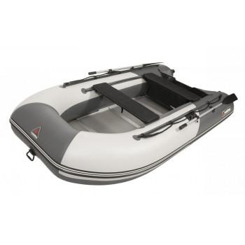 Лодка надувная YUKONA 330 TS