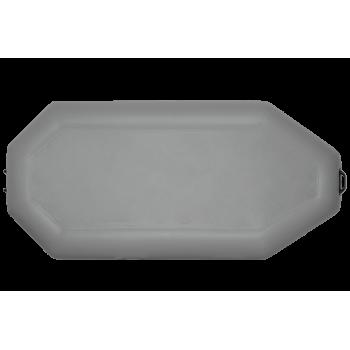 Лодка ПВХ Фрегат М-5 (300 см)