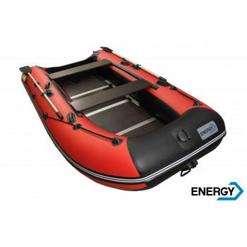 ПВХ Марлин 330EL (EnergyLight)