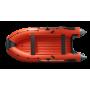 Надувная ПВХ лодка ProfMarine PM 350 Air