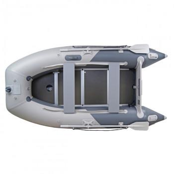 Лодка ПВХ Fishing Line 300 Pro PW Badger