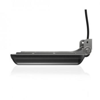 Эхолот Lawrance HDS-7 LIVE с датчиком Active Imaging 3-in-1