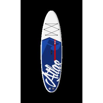 Доска для sup-серфинга Atlas Touring 10,6