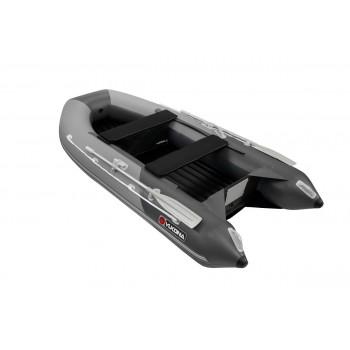 Лодка надувная YUKONA 340 НДНД