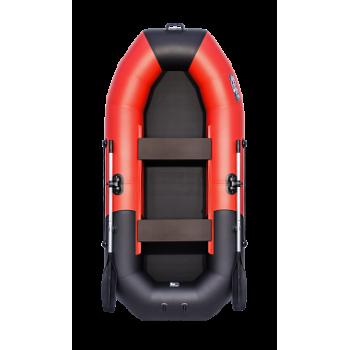Надувная лодка Таймень NX 270