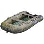 Надувная лодка BoatsMan BT340A
