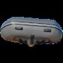 Надувная ПВХ лодка Altair HDS-460