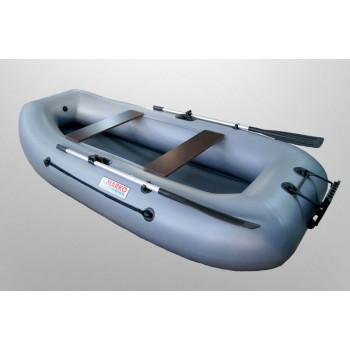 Лодка OZONE 300TR