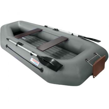 Лодка ГОЛЕЦ G-280АTR