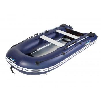 Лодка ПВХ Gladiator B330AD