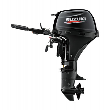Лодочный мотор Suzuki DF20AL