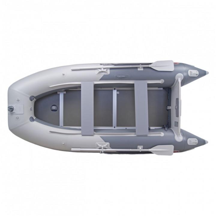 Лодка ПВХ Fishing Line 330 Pro PW Badger