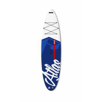 Доска для sup-серфинга Atlas Touring L 10,8