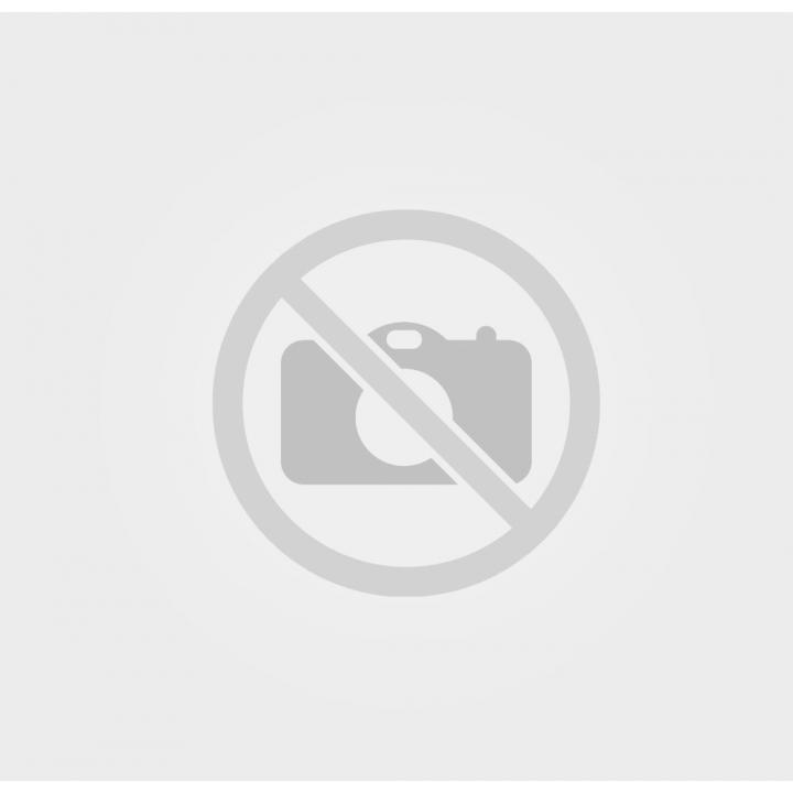 Поворотный кронштейн (задняя часть) 2.5F-03.03.00.02