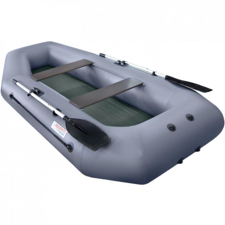 Лодка ГОЛЕЦ G-300