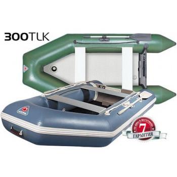 Лодка надувная 300 TLK