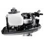 Лодочный мотор Seanovo SN 2.5 FHS