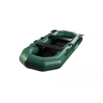 Лодка ПВХ Gladiator A280
