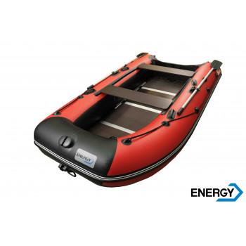 ПВХ Марлин 360 E (Energy)