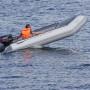 Лодка ПВХ Classic Line 420 PW Badger