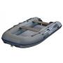 Надувная лодка BoatsMan BT380A (НДНД)