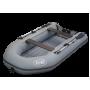 Надувная лодка FLINC FT320A