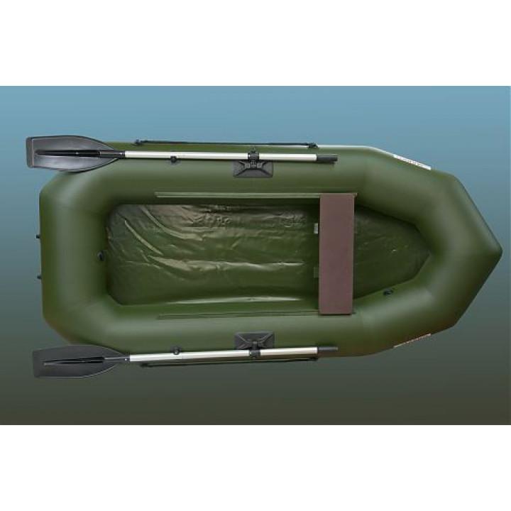 Лодка МАРКО M-230