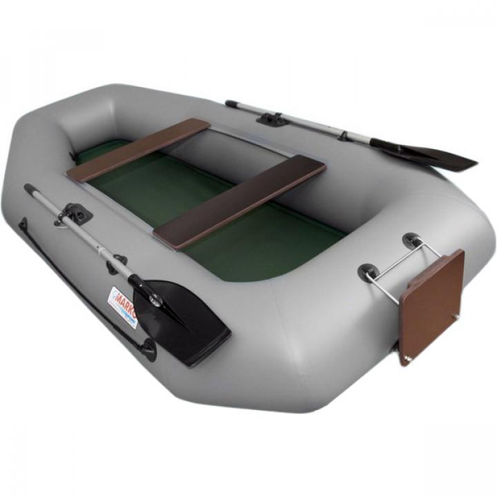 Лодка ГОЛЕЦ G-300Tr