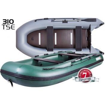 Лодка надувная 310TSE