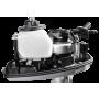 Лодочный мотор Seanovo SN3FHS